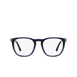 Persol® Eyeglasses: PO3266V color Blue 1099.