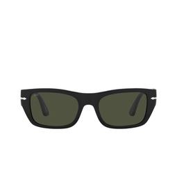 Persol® Sunglasses: PO3268S color Black 95/31.