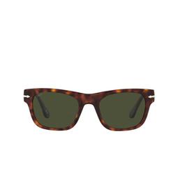Persol® Sunglasses: PO3269S color Havana 24/31.
