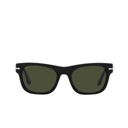 Persol® Sunglasses: PO3269S color Black 95/31.