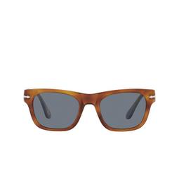 Persol® Sunglasses: PO3269S color Terra Di Siena 96/56.