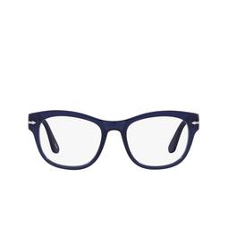 Persol® Eyeglasses: PO3270V color Cobalto 181.