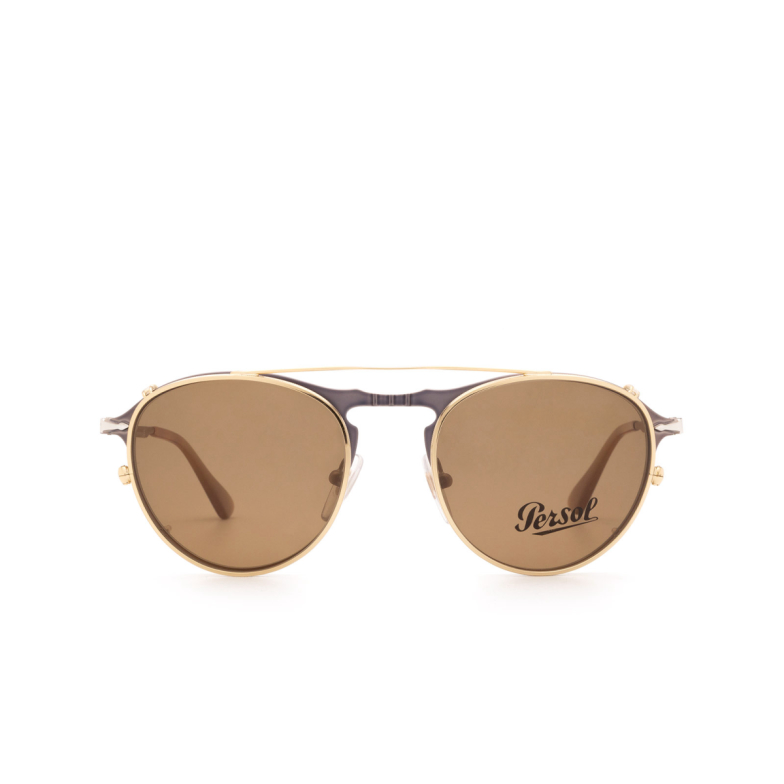 Persol® Accessories: PO7092C color 515/83.