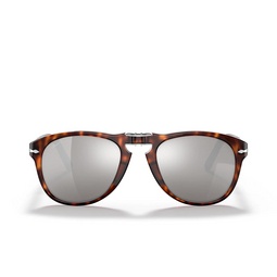 Persol® Sunglasses: Steve Mcqueen PO0714SM color Havana 24/AP.