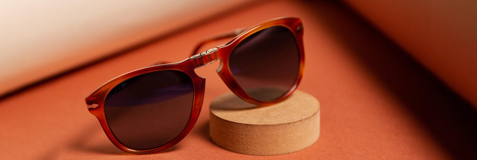 Persol® Sunglasses