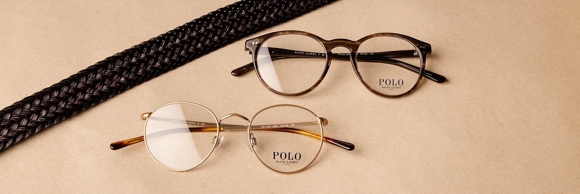 Polo Ralph Lauren® Eyeglasses