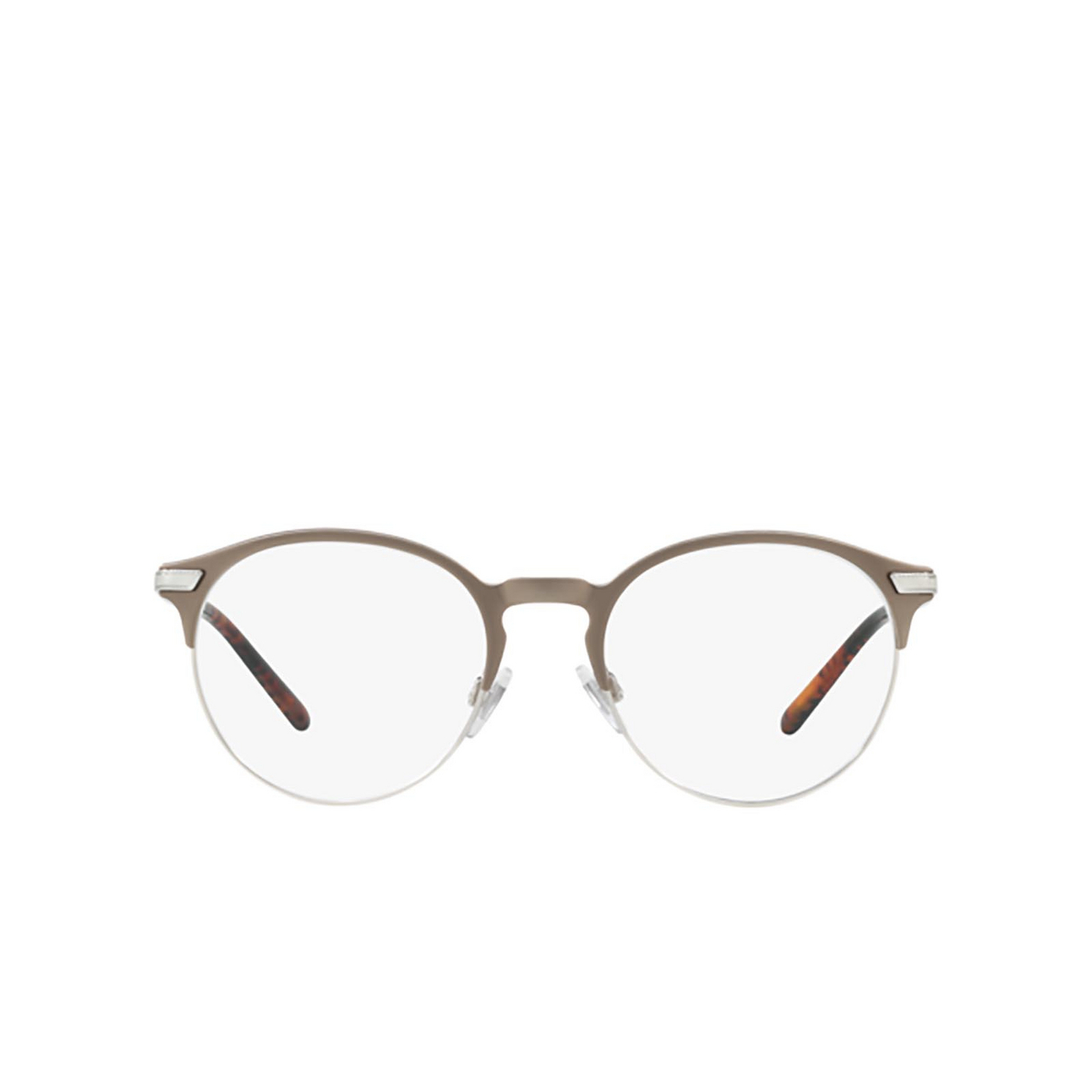 Polo Ralph Lauren® Round Eyeglasses: PH1170 color 9328.