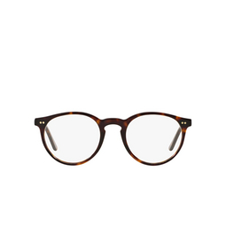 Polo Ralph Lauren® Eyeglasses: PH2083 color Shiny Dark Havana 5003.