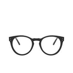 Polo Ralph Lauren® Eyeglasses: PH2215 color Shiny Crystal On Black 5812.