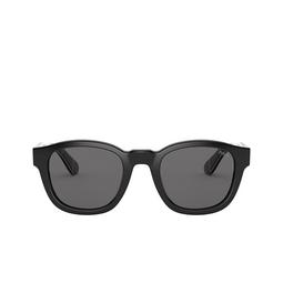 Polo Ralph Lauren® Sunglasses: PH4159 color Shiny Black 500187.