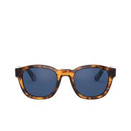 Polo Ralph Lauren® Sunglasses: PH4159 color Shiny Antique Tortoise 513480.