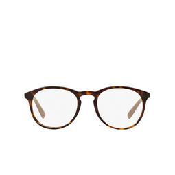 Prada® Eyeglasses: PR 19SV color 2AU1O1.