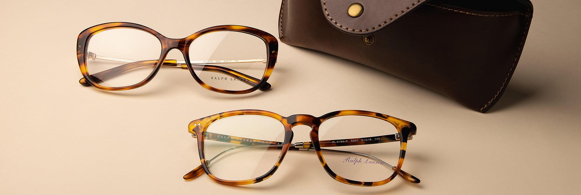 Ralph Lauren® Eyeglasses