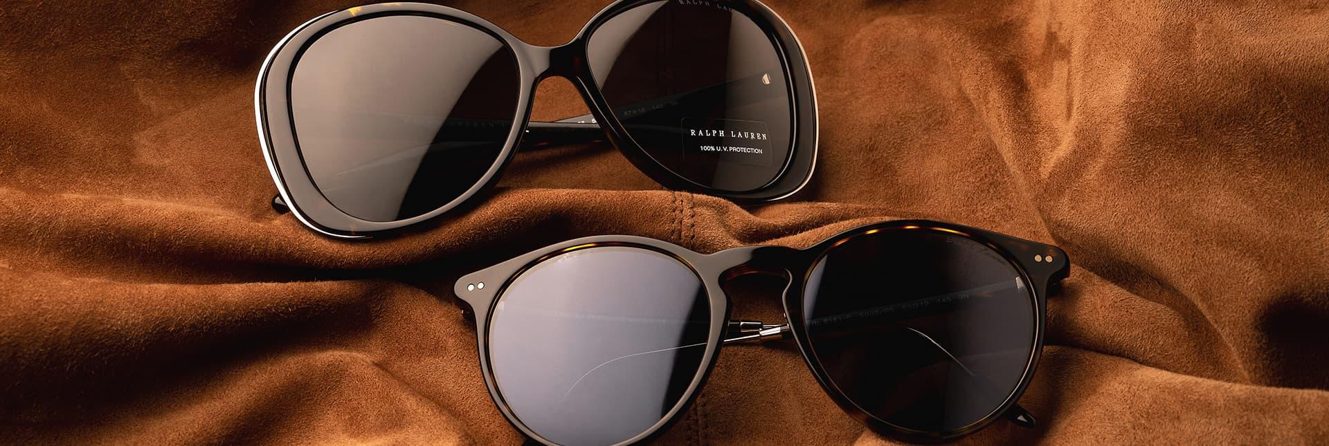 Ralph Lauren® Sunglasses