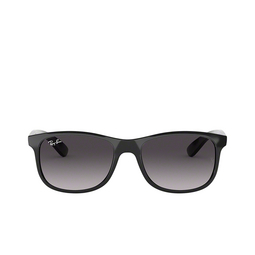 Ray-Ban® Sunglasses: Andy RB4202 color Black 601/8G.