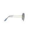 ray-ban-aviator-large-metal-rb3025-001-56 (2)