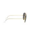 ray-ban-aviator-large-metal-rb3025-919648 (2)