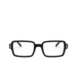 Ray-Ban® Eyeglasses: Benji RX5473 color Shiny Black 2000.