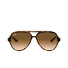 ray-ban-cats-5000-rb4125-710-51
