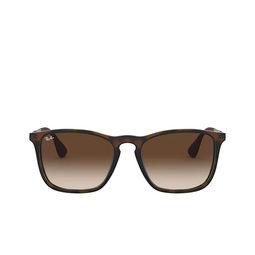 ray-ban-chris-rb4187f-856-13