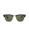 ray-ban-clubmaster-rb3016f-901-58