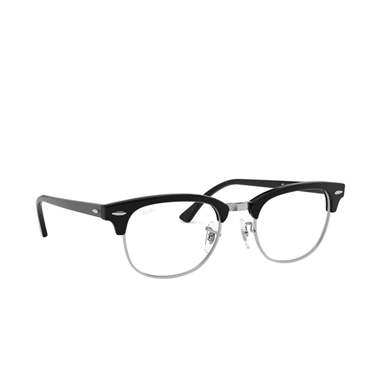 ray-ban-clubmaster-rx5154-2000 (1)