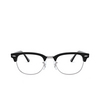 ray-ban-clubmaster-rx5154-2000