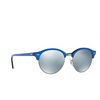ray-ban-clubround-rb4246-984-30 (1)
