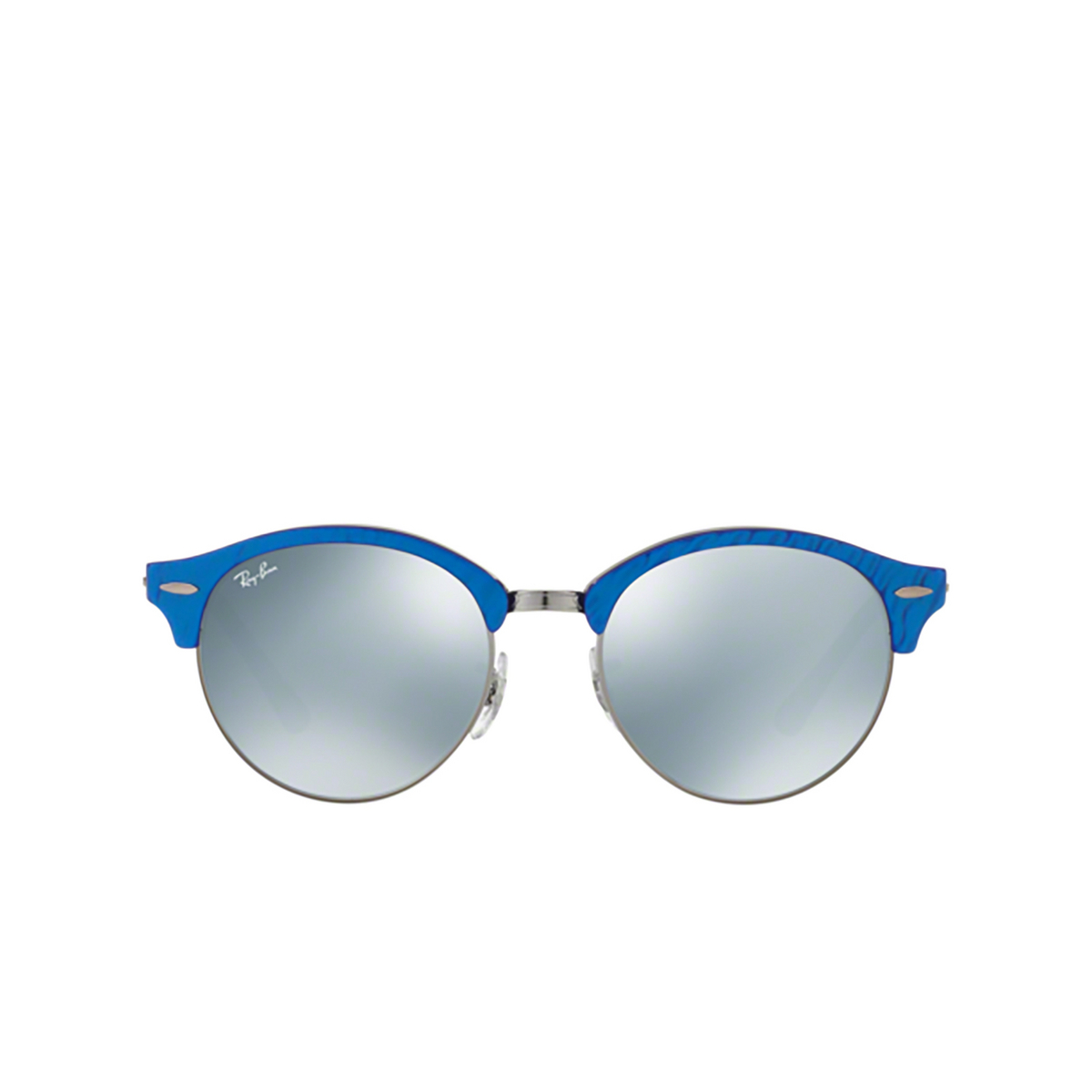 ray-ban-clubround-rb4246-984-30