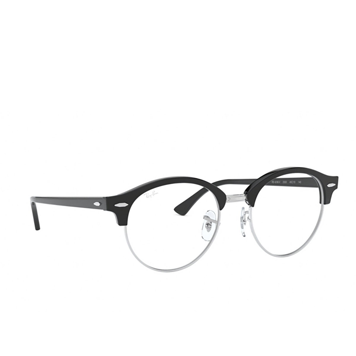 ray-ban-clubround-rx4246v-2000 (1)