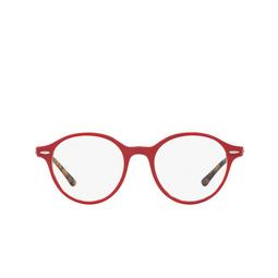 Ray-Ban® Eyeglasses: Dean RX7118 color 5714.