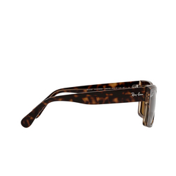 ray-ban-inverness-rb2191-129257 (2)