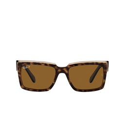 ray-ban-inverness-rb2191-129257
