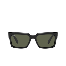Ray-Ban® Sunglasses: Inverness RB2191 color Black 901/31.