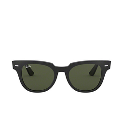 Ray-Ban® Sunglasses: Meteor RB2168 color Black 901/31.
