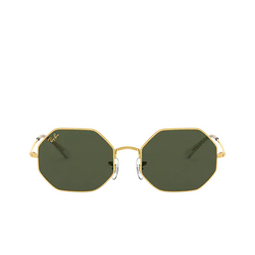 Ray-Ban® Sunglasses: Octagon RB1972 color Legend Gold 919631.