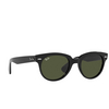 ray-ban-orion-rb2199-901-31 (1)