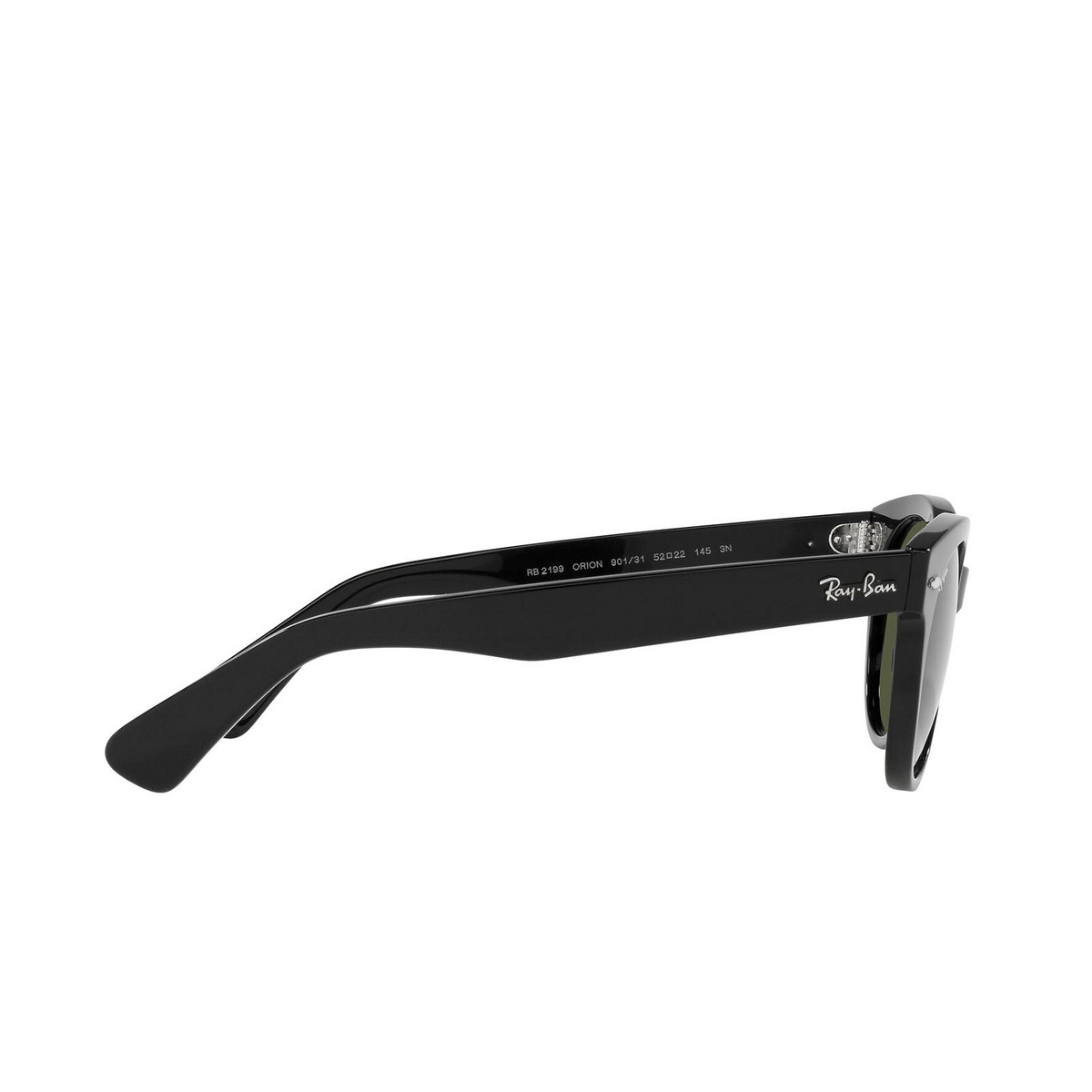 ray-ban-orion-rb2199-901-31 (2)