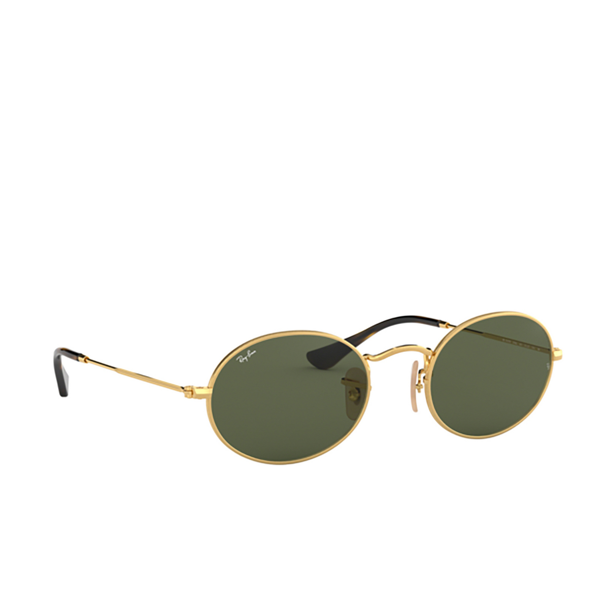 ray-ban-oval-rb3547n-001 (1)