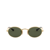 ray-ban-oval-rb3547n-001