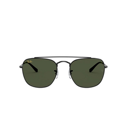 Ray-Ban® Sunglasses: RB3557 color Black 919931.
