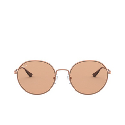 Ray-Ban® Sunglasses: RB3612 color Copper 903593.