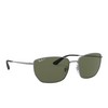 ray-ban-rb3653-004-9a (1)