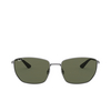 ray-ban-rb3653-004-9a
