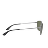 ray-ban-rb3653-004-9a (2)