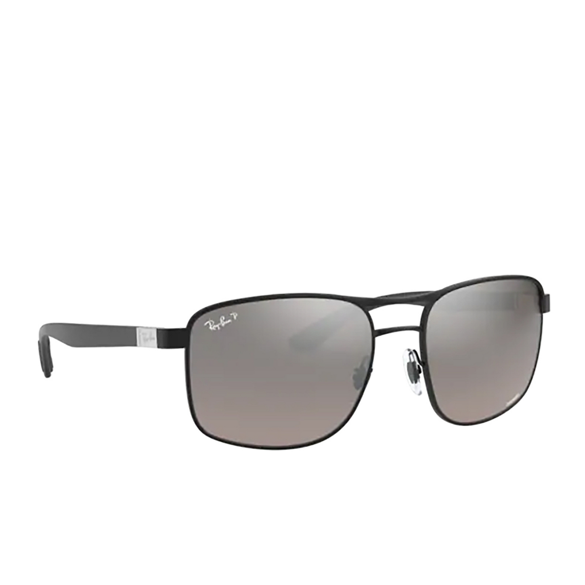 ray-ban-rb3660ch-186-5j (1)