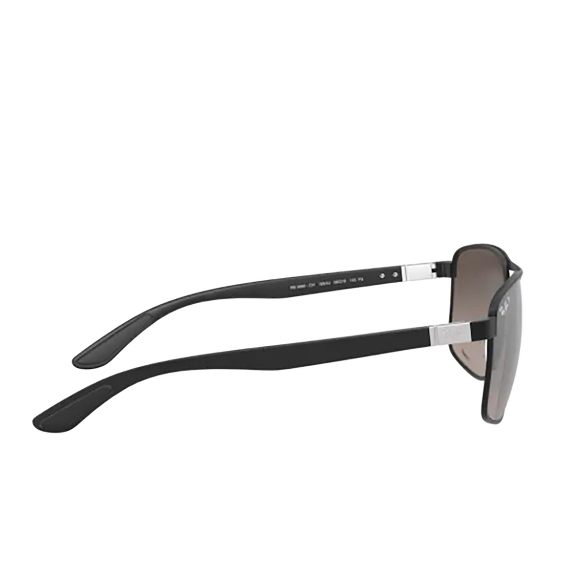 ray-ban-rb3660ch-186-5j (2)