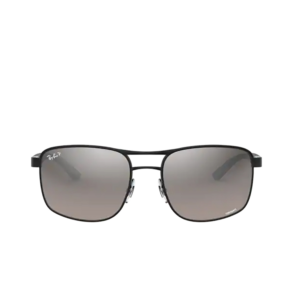 ray-ban-rb3660ch-186-5j