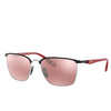 ray-ban-rb3673m-f060h2 (1)