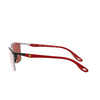 ray-ban-rb3673m-f060h2 (2)